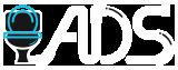 Assainissement Debouchage Services Logo
